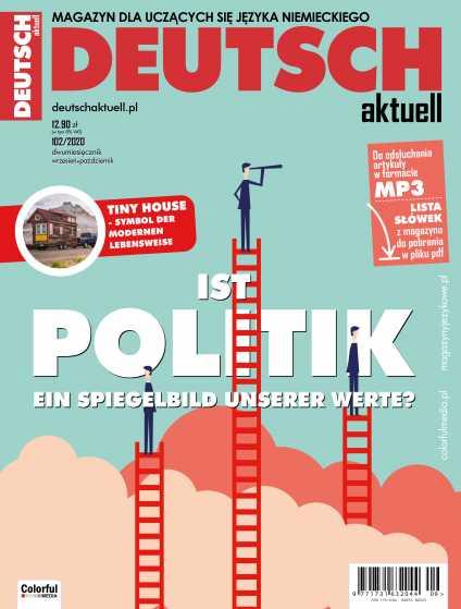 Prenumerata czasopism i gazet w Kiosk24pl